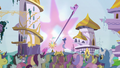 Princess Twilight takes flight S4E02.png