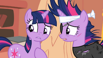 Twilight and Twilight 2 S2E20