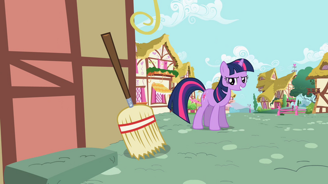 File:Twilight likes this idea S2E10.png