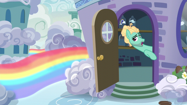 "File:Zephyr Breeze ""see me work my magic"" S6E11.png"