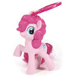 2012 McDonald's Pinkie Pie toy