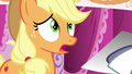 "Applejack ""that is just... wow"" S7E9.png"
