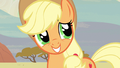 Applejack Love you guys S2E14.png
