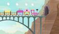 Friendship Express about to enter the tunnel S5E1.png