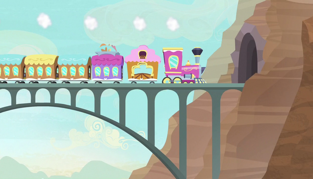File:Friendship Express about to enter the tunnel S5E1.png