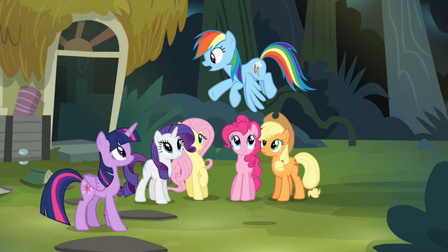 File:Rainbow '...before it's too late!' S4E04.png