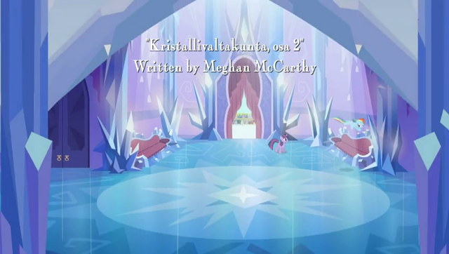 File:S3E2 Title - Finnish.png