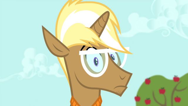 File:Trenderhoof confused S4E13.png