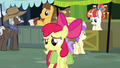Apple Bloom looking across the marketplace S7E13.png