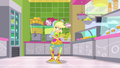 Applejack skillfully flips cup behind the counter SS9.png