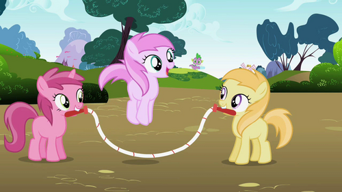 Filly Girls Skip Rope S2E3.png