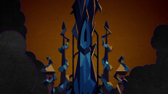 File:King Sombra's dark crystal palace BFHHS5.png