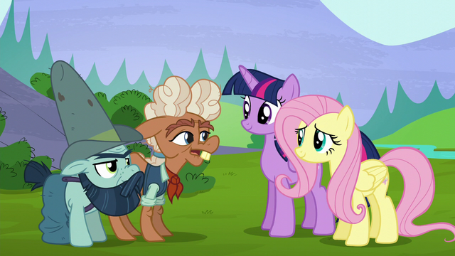 """File:Ma Hooffield """"help us rebuild our homes"""" S5E23.png"""