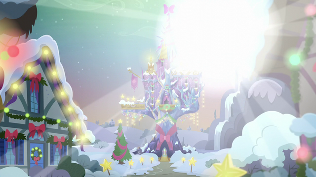 File:Moon shines bright over Castle of Friendship S6E8.png