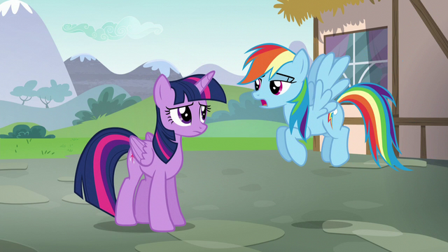 """File:Rainbow """"if you don't get it by now"""" S5E22.png"""
