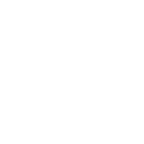 File:SCP Foundation Logo white.png