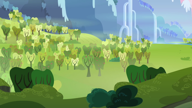 File:Sweet Apple Acres back to normal S03E10.png