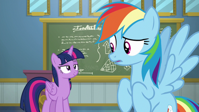 File:Twilight pleased to have woken up Rainbow Dash S6E24.png