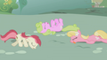 Flower Trio Fainted S01E04.png