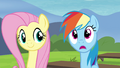 """Rainbow """"who's that?"""" S4E21.png"""