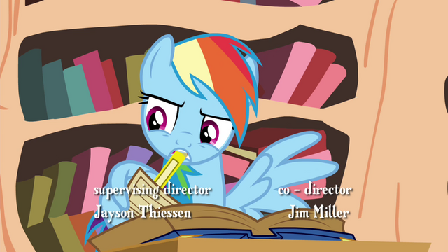 File:Rainbow highlighting the book S4E21.png