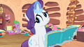 Rarity cute wonder S2E10.png