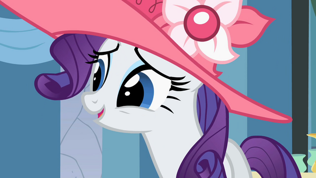 File:Rarity she WB trainer S2E9.png