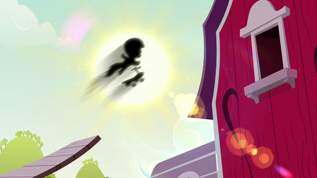 File:Scootaloo scoots off the ramp S6E4.png