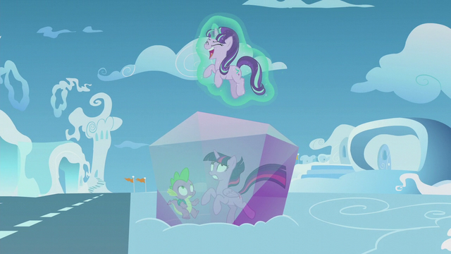 File:Starlight Glimmer laughing boastfully S5E25.png