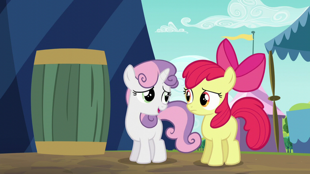 "File:Sweetie Belle ""but sweet"" S5E17.png"