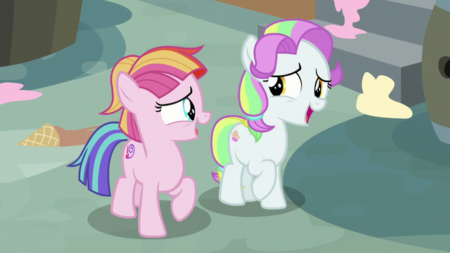 File:Toola Roola and Coconut moved by Twilight's story S7E14.png