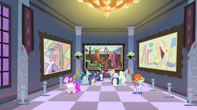 File:Trip to the Art Museum S02E09.png