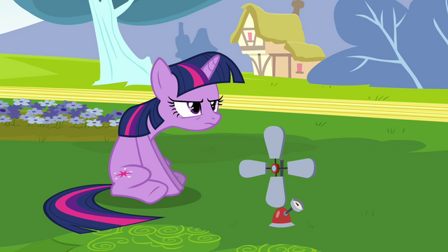 File:Twilight with anemometer S2E22.png