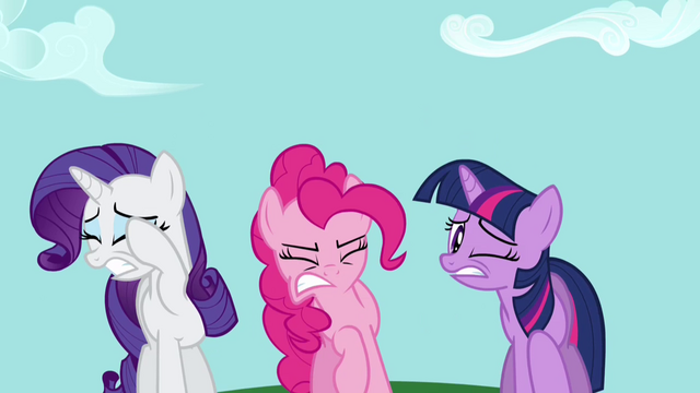 File:Watching Rainbow Dash crash 1 S2E16.png