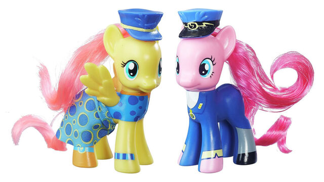 File:Wonderbolts Fluttershy & Pinkie Pie 2-pack.jpg