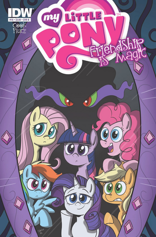 File:Comic issue 18 cover B.png