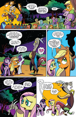 Comic issue 48 page 3
