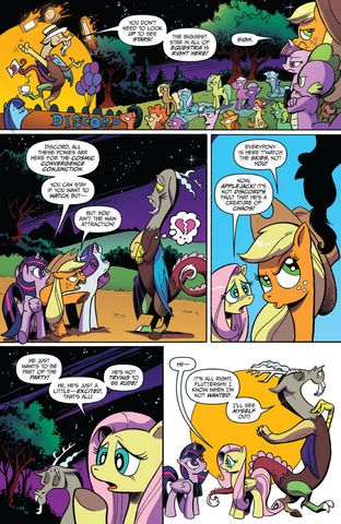 File:Comic issue 48 page 3.png