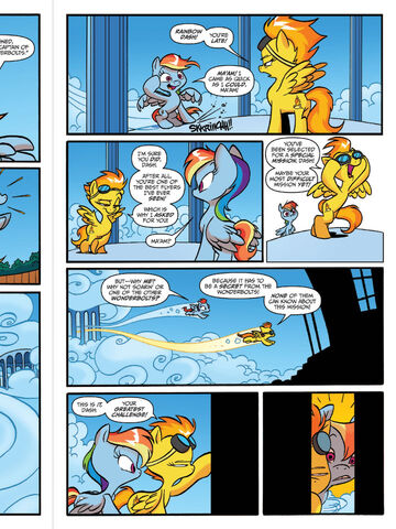 File:Friends Forever issue 11 page 3.jpg