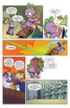Friends Forever issue 35 page 4.jpg