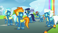 "Rainbow Dash ""I guess they're with me"" S7E7.png"