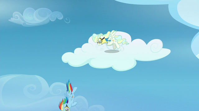 File:Rainbow and Vapor diving from the cloud S6E24.png