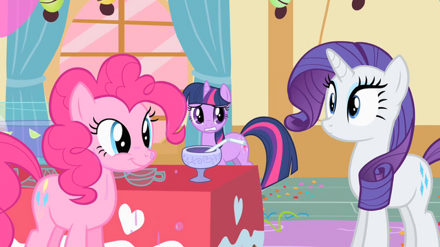 File:Rarity in shock S01E25.png