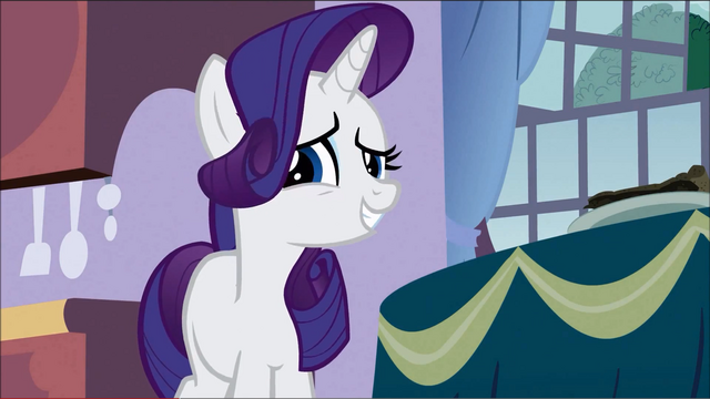 File:Rarity looking nervous S3E9.png