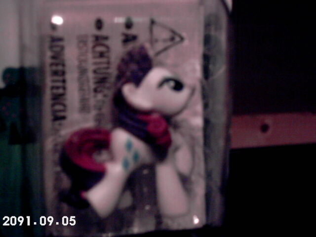 File:Toy Rarity in a box.jpg