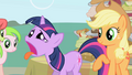 "Twilight ""Bleh!"" S1E01.png"