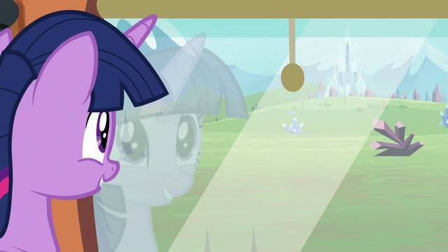 File:Twilight looking out the train window S6E16.png