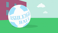 Ashleigh Ball credit soccer ball EG opening.png