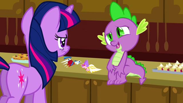 File:Awkward Spike S02E25.png