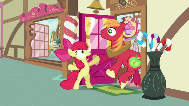 File:Big Mac jumps S2E17.png